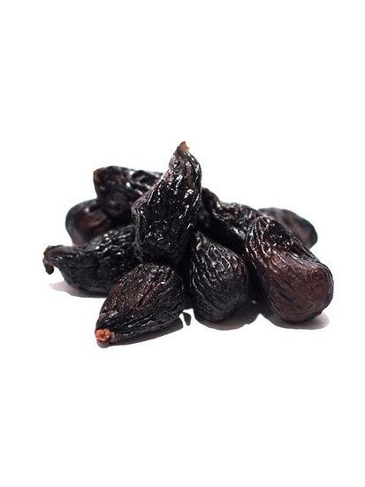 Higos Negros x 5 kg