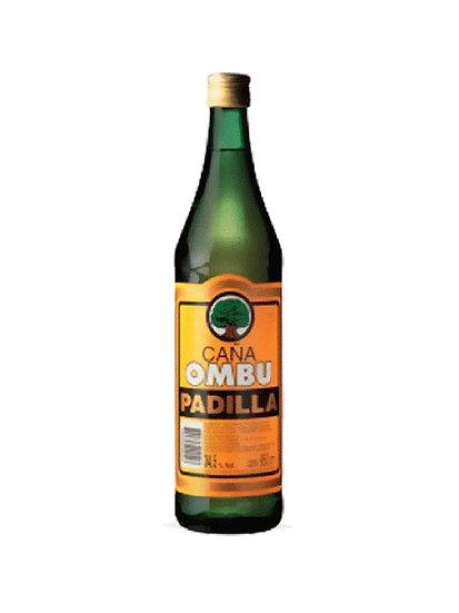 Caña Ombú
