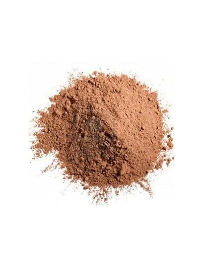 Cacao Dulce en polvo x 1 kg