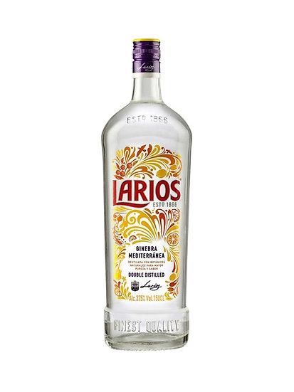 Gin Larios x 700 cc