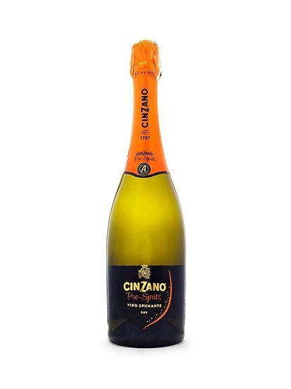 Cinzano Pro Spritz x 750 cc