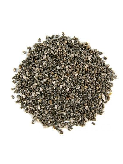 Semillas de Chia x  1 kg