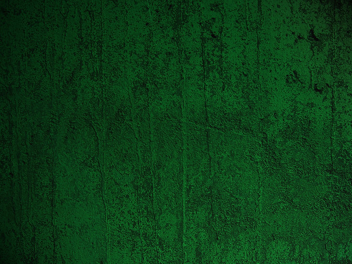 green-background-4840-luxury-images.jpg