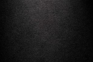 black-textured-background-luxury-clean-b