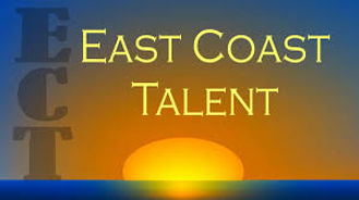 East Coast Talent Agency Logo.jpg