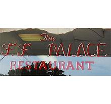 ff palace logo.jpg