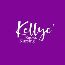 Kellye Knows Nursing Logo.jpg