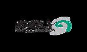 Logo-SSLV.png