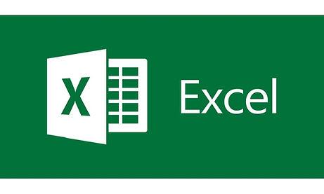 Bild-Excel.jpg