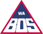 WA BOS Logo.png