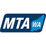 MTAWA Logo.png