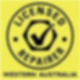licensedrepairertick.jpg