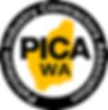 PICA Logo.png