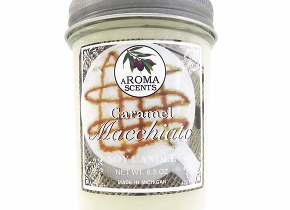 Coffee House Candles for sale