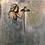 Thumbnail: Artemisia on canvas