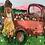 Thumbnail: Country Girl