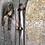 Thumbnail: Kansas meets Artemisia Gentileschi