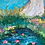 Thumbnail: Kansas meets Monet