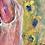 Thumbnail: Kansas Sunflower