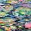 Thumbnail: Confetti