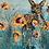 Thumbnail: Fawn & Sunflowers