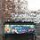 "Thumbnail: Kansas meets ""The Starry Night"""