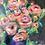 Thumbnail: Floral still life