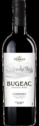 Cabernet Sauvignon Bugeac TOMAI (box of 6 bottles)