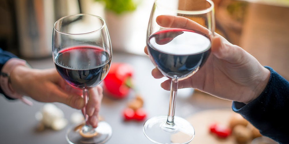 FREE Great Autumn Festival of Romanian Wines - day 2