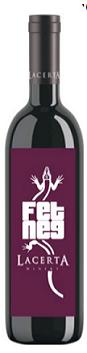 FetNeg (box of 6 bottles)