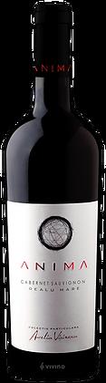 Cabernet Sauvignon Anima Sahateni (box of 6 bottles)