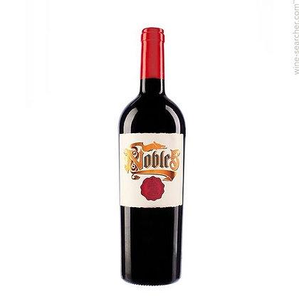 Cuvée NOBLE 5 (box of 6 bottles)