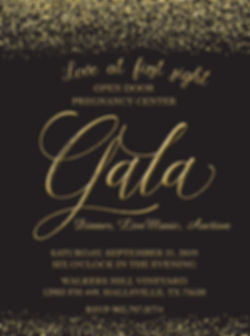 gala revised address front.jpg