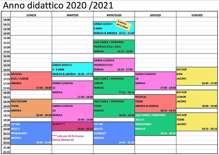 Bildschirmfoto 2020-09-21 um 20.00.29.pn