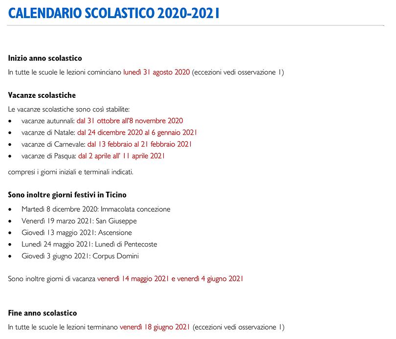 Bildschirmfoto 2020-07-28 um 17.06.11.pn