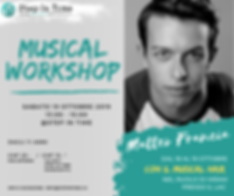 MUSICAL WORKSHOP.png