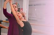 danza_classica.jpg