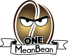 onemeanbean.png