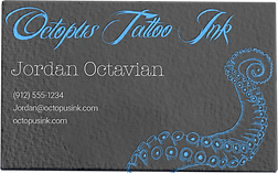 OctopusInk.BusinessCard2.Mockup.Clear.pn