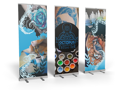 OctopusInk.3Banners.Mockup.clear.png