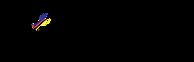 PrismPackaging.Black-01.png