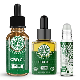 clear label cbd products.png