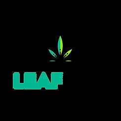 Leafiate.png