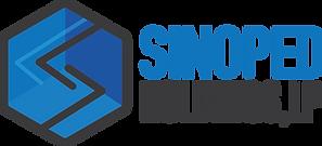 sinoped-logo.png