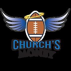 ChurchsMoneyLogo.png