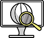 search (1).png
