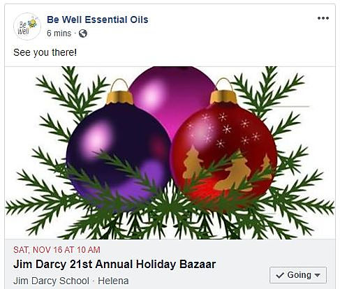 Jim Darcy Bazaar.JPG