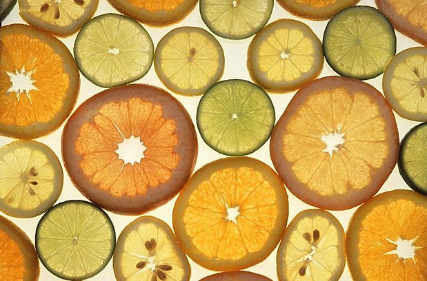 make and take lemon lime.jpg