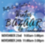 winter bazaar.JPG