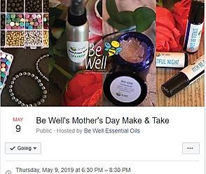 Mothers Day Make  Take.JPG